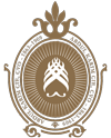 Indian Butler Logo